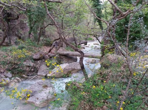 Τα μέρη της ορεινής Αιγιαλείας που ξεχωρίζουν σε επισκεψιμότητα (pics)