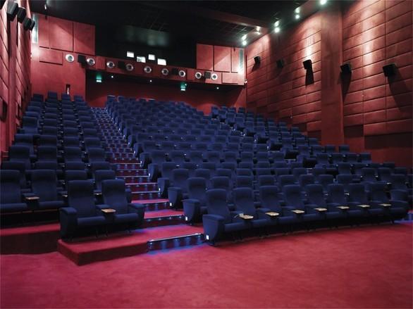 Τι θα δούμε από την Πέμπτη 10/01 στην Odeon Entertainment Πάτρας - Πρόγραμμα & Περιγραφές!