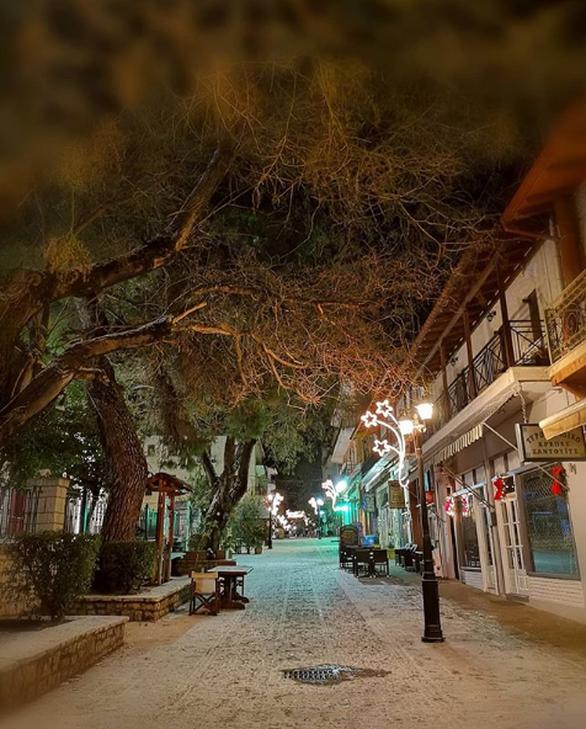 φωτο - vasilios_koutroumanis