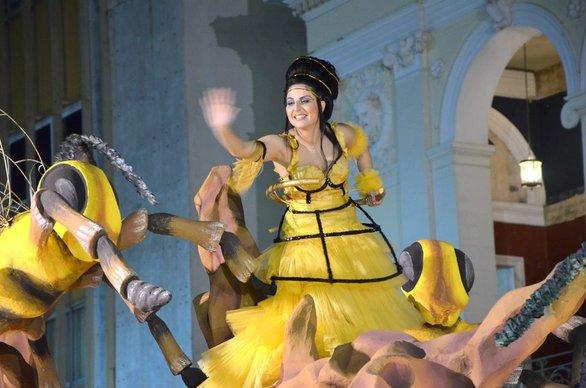 Πάνω από 25 νεαρές διεκδικούν το στέμμα της βασίλισσας του Πατρινού Καρναβαλιού