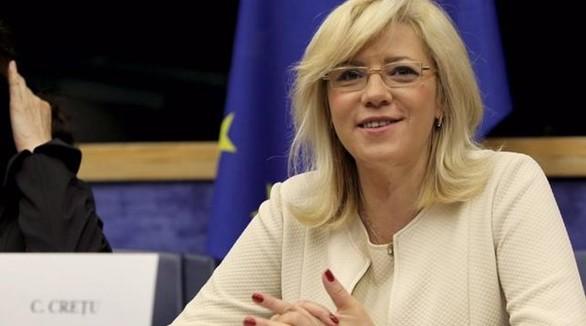 Αβραμόπουλος & Κρέτσου θα τιμήσουν το 1ο Αναπτυξιακό Συνέδριο Πελοποννήσου