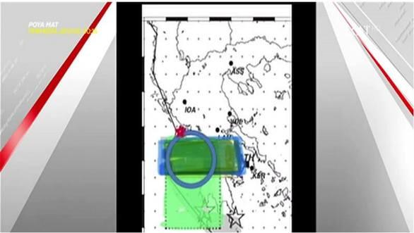 Επιμένει ο Τσελέντης - 80% οι πιθανότητες να γίνει μεγάλος σεισμός στη Δυτική Ελλάδα
