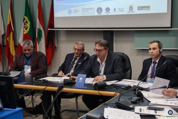 Δυτική Ελλάδα: Ενίσχυση νέων επιχειρήσεων από την Περιφέρεια
