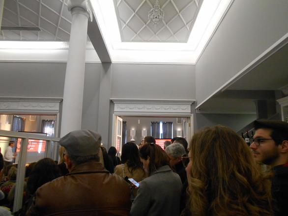 """Ανοίγουμε την Πάτρα σε... """"Σπιράλ"""": Ο νέος δημοτικός συνδυασμός με επικεφαλής τον Πέτρο Ψωμά!"""