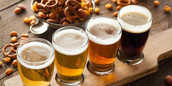Φεστιβάλ μπύρας στην Πάτρα; Να μια καλή ιδέα που μπορεί να γίνει θεσμός!