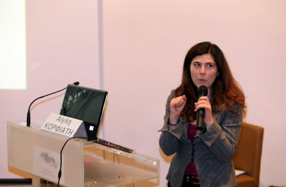 Πάτρα: Ακόμη μια δράση του Γαλλικού Ινστιτούτου στέφθηκε με επιτυχία (φωτο)