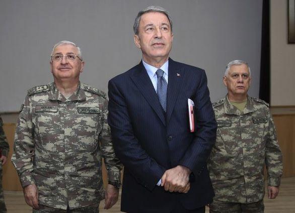 Ο Ερντογάν βγάζει όλο τον τουρκικό στόλο σε Αιγαίο και Κύπρο (φωτο+video)