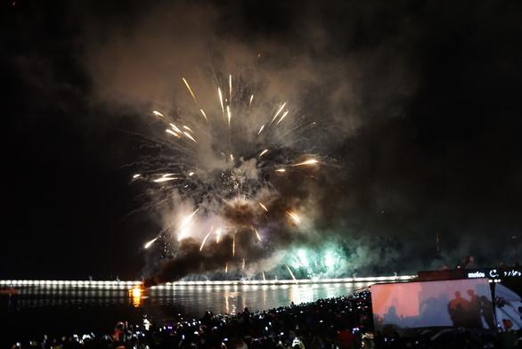 Το Πατρινό Καρναβάλι 2019, το καλύτερο των τελευταίων χρόνων, πέρασε στην ιστορία! (φωτο)