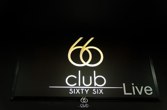 Club 66... γιατί και το Καρναβάλι θέλει τα λαϊκά του! (φωτο)