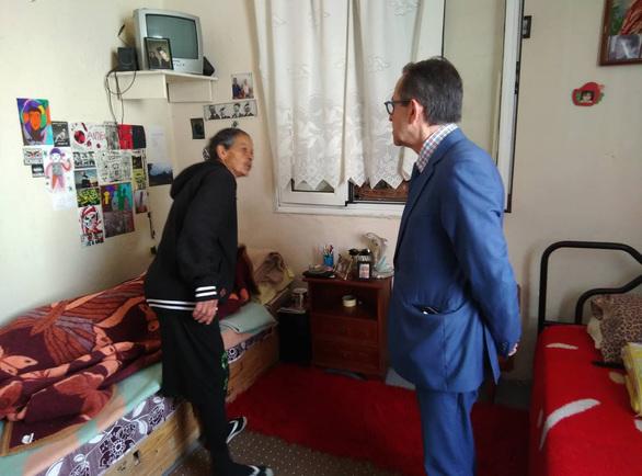 Νίκος Νικολόπουλος: «Αυτή είναι η κοινωνική πολιτική, για την οποία… καμαρώνει ο κ. Πελετίδης;»