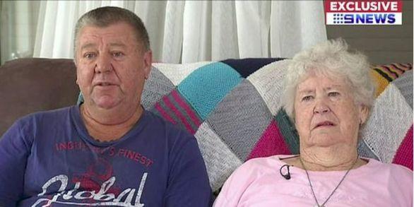 Οικογένεια μακελάρη Νέας Ζηλανδίας: «Του αξίζει να εκτελεστεί» (video)