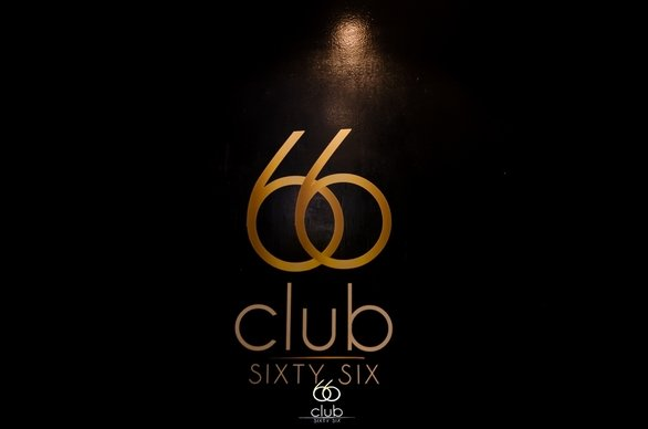 Sunday Night Live at Club 66 17-03-19