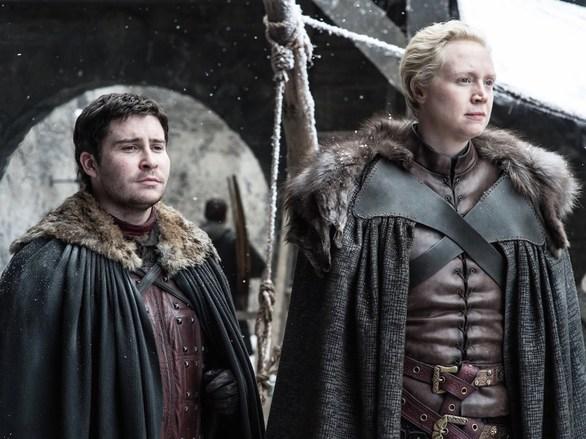 """Πρωταγωνιστής του Game of Thrones δηλώνει: """"Κάναμε να δούμε το φως του ήλιου 3 μήνες"""""""