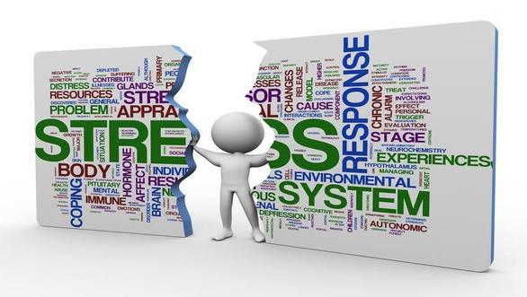 Βασικές ψυχιατρικές διαταραχές & στρατηγικές αντιμετώπισής τους στον Φαρμακευτικό Σύλλογο Αχαΐας