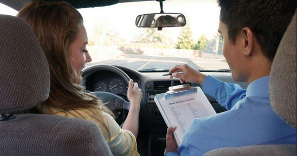 Πάτρα: Παράλογος ο νέος νόμος για το δίπλωμα οδήγησης - Ένας κλάδος έχει γονατίσει