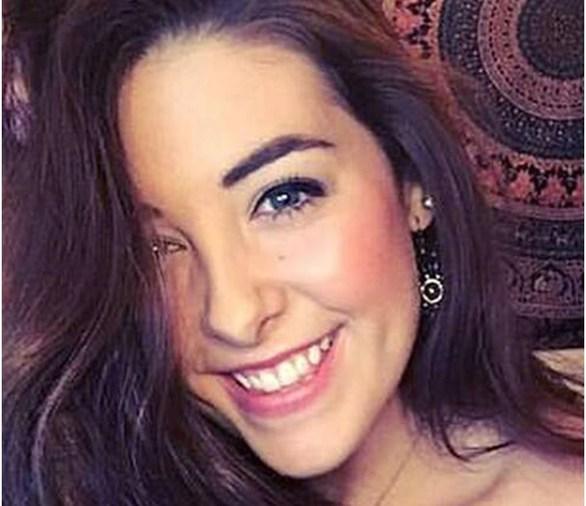 Φοιτήτρια σκοτώθηκε για μία... selfie