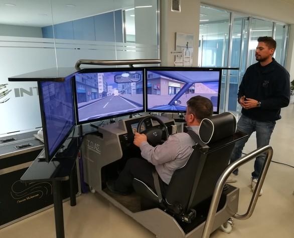 """ΤΙΤΑΝ: """"Ημέρες Οδικής Ασφάλειας """"σε συνεργασία με το Ινστιτούτο Οδικής Ασφάλειας «Πάνος Μυλωνάς»"""
