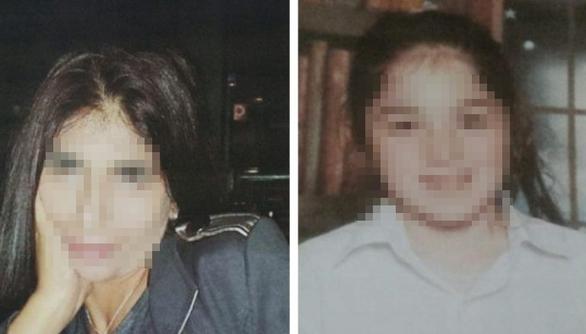 Ομολόγησε άλλους δύο φόνους ο serial killer στην Κύπρο