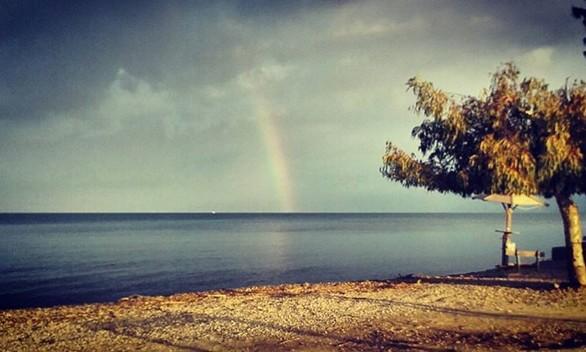 φωτο - maria_ramadani