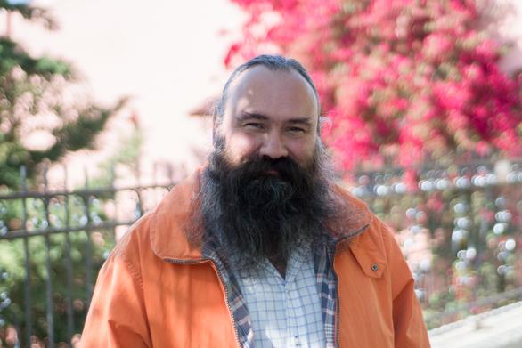 Ανδρέας Γιαννόπουλος