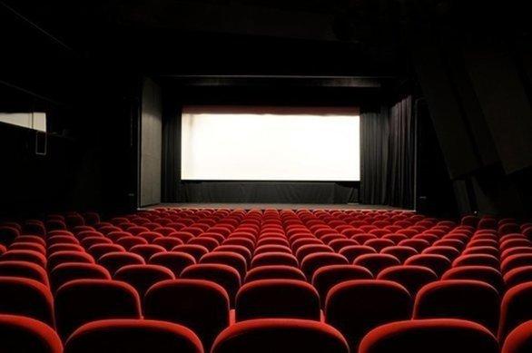 Τι θα δούμε από την Πέμπτη 09/05 στην Odeon Entertainment Πάτρας - Πρόγραμμα & Περιγραφές!