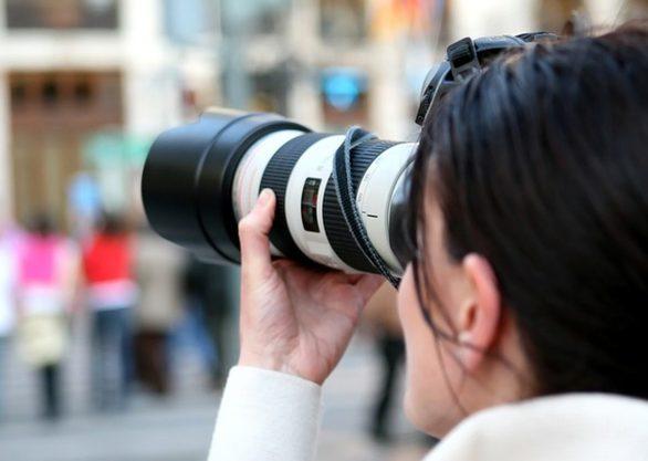 H Πάτρα ετοιμάζεται για τον πιο δημιουργικό διαγωνισμό φωτογραφίας!