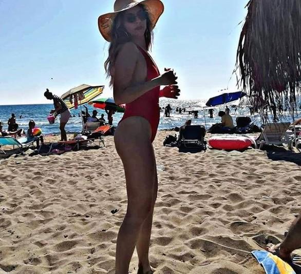 Το καλοκαίρι φτάνει και αρκετοί από την Πάτρα έτρεξαν στις παραλίες! (φωτο)
