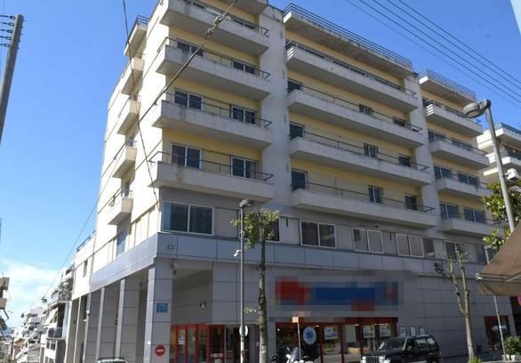 Ο Δήμος Πατρέων ξεκινά άμεσα τη λειτουργία υπνωτηρίου - ξενώνα αστέγων