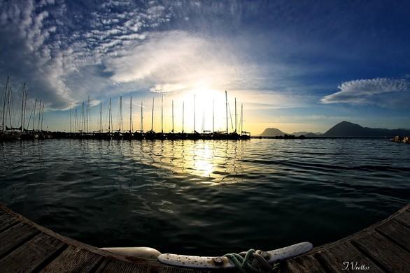 Φωτό - Thoefanis Vrettos