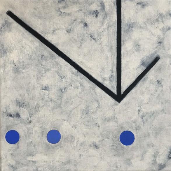 """Έκθεση """"Within"""" στην Γκαλερί Cube"""