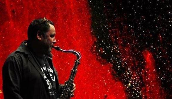 Πάτρα - Σε ήχους Jazz o Gilad Atzmon συναντά το Next Step Quartet