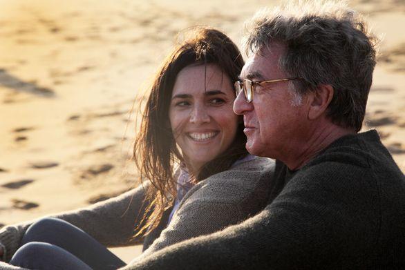 Η ταινία«Μικρά Αθώα Ψέματα 2», έρχεται στους κινηματογράφους (φωτο+video)