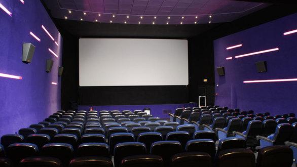 Τι θα δούμε από την Πέμπτη 13/06 στην Odeon Entertainment Πάτρας - Πρόγραμμα & Περιγραφές!