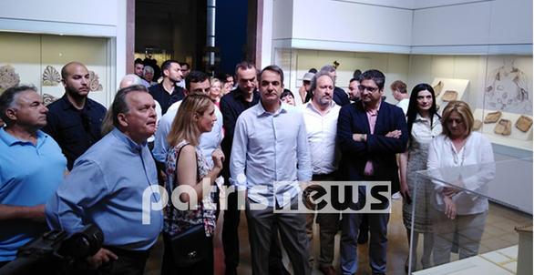 Φωτογραφίες - patrisnews.com
