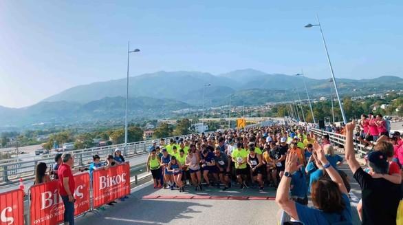 To Bridge Experience 2019 στην Πάτρα, έγραψε ιστορία! (φωτο)