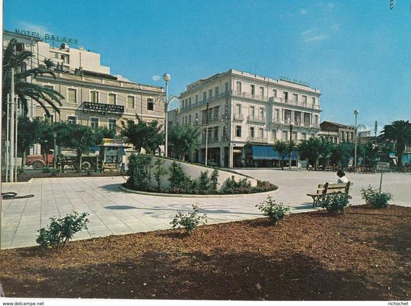 Αρχείο - Αλέξης Κατεφίδης