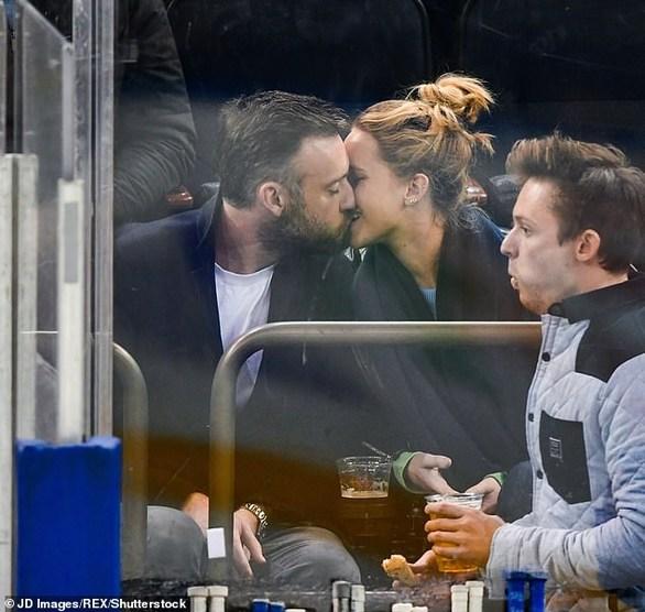"""Jennifer Lawrence: """"Γνώρισα τον Κουκ και ήθελα να τον παντρευτώ"""""""