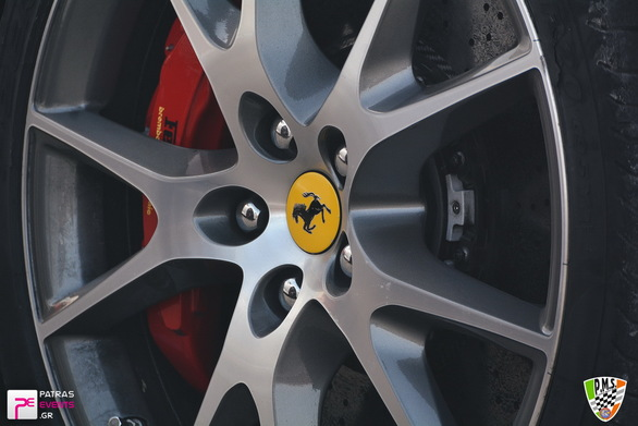 Patras Motor Show 2019 στον Μόλο Αγ. Νικολάου 15 & 16-06-19 Part 5/7