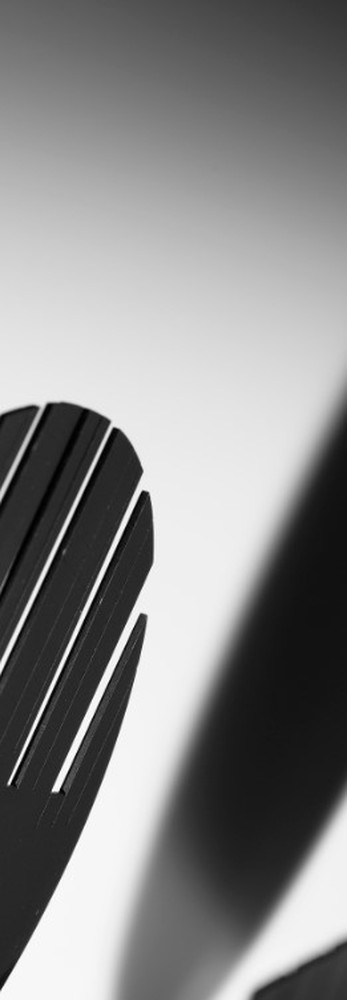 Το εικαστικό σύμπαν της Βένιας Δημητρακοπούλου στην Πινακοθήκη Κυκλάδων