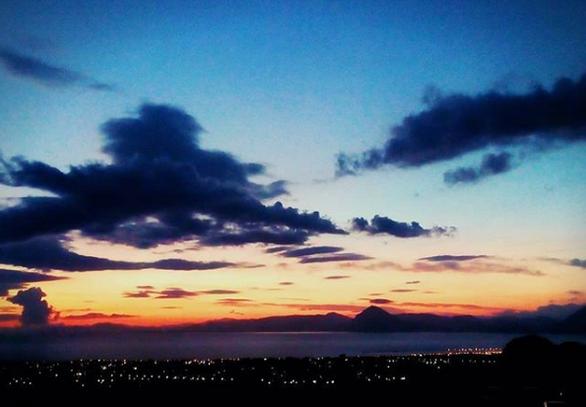 φωτο-constantinos_stilianeas