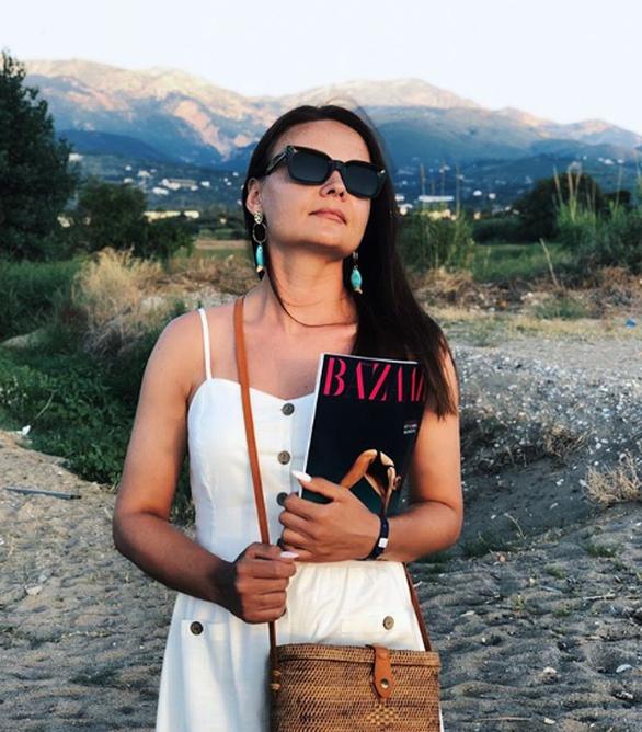 Τουρίστες έχουν ξεκινήσει να καταφτάνουν στα μέρη μας - Τι ανεβάζουν στο Instagram