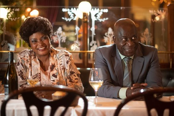 H γαλλική κωμωδία «Θεέ μου τι Σου Κάναμε; 2» άνοιξε στις αίθουσες με μεγάλη επιτυχία!