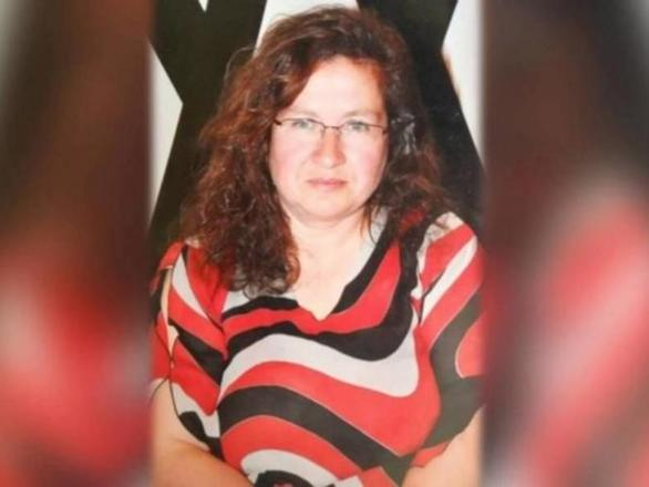 """Υπόθεση 51χρονης από την Πάτρα - """"Ο θάνατος της δεν προήλθε από πνιγμό"""" (video)"""