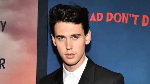 Ο ηθοποιός που επιλέχθηκε για να ενσαρκώσει τον Elvis Presley στη νέα βιογραφική ταινία!