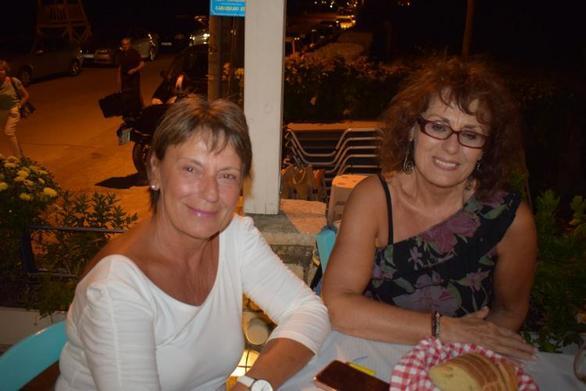 Με επιτυχία πραγματοποιήθηκε το βραδινό συναπάντημα της ΚοινοΤοπίας (φωτο)