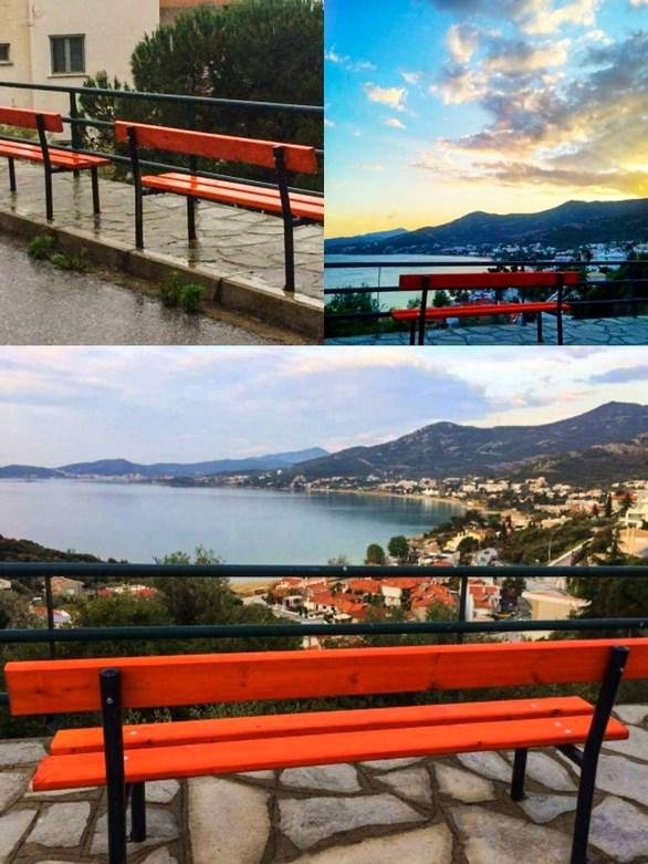 Πηγή: Kavalapost.gr