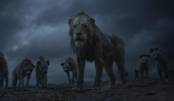Η ταινία «O Βασιλιάς των Λονταριών» μέσα από τη ματιά του Κώστα Νταλιάνη!