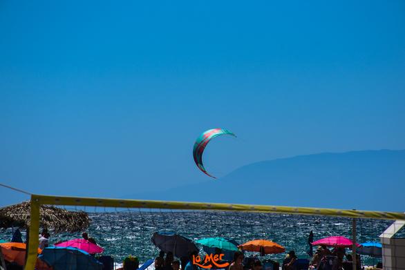 La Mer... Απόδραση μέσα στο καλοκαίρι σε ένα πανέμορφο περιβάλλον (φωτο)