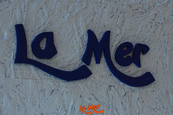 H Ράνια Κωστάκη στο La Mer 07-08-19 Part 1/2