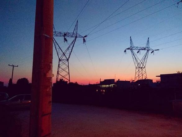 φωτο-annia_namikaze